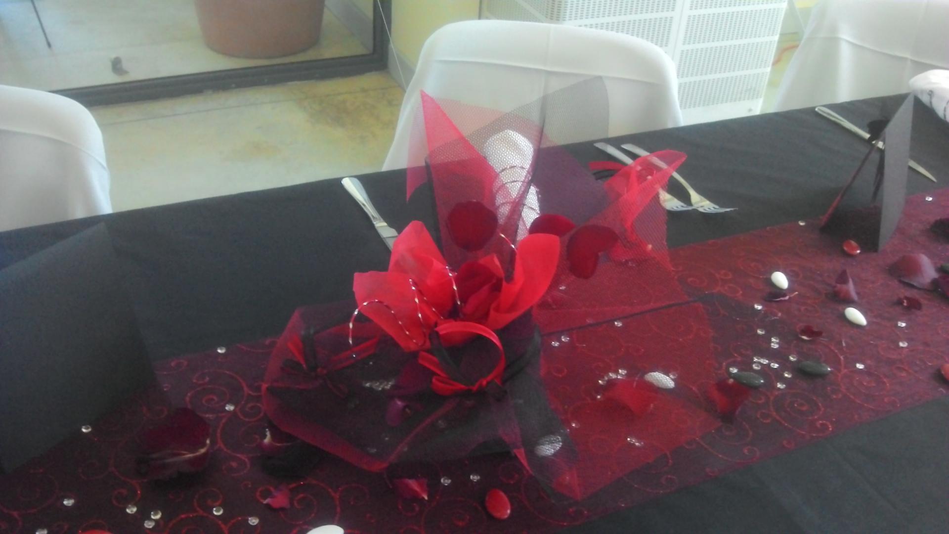 centre table mariage ballons montgolfieres accueil design et mobilier. Black Bedroom Furniture Sets. Home Design Ideas