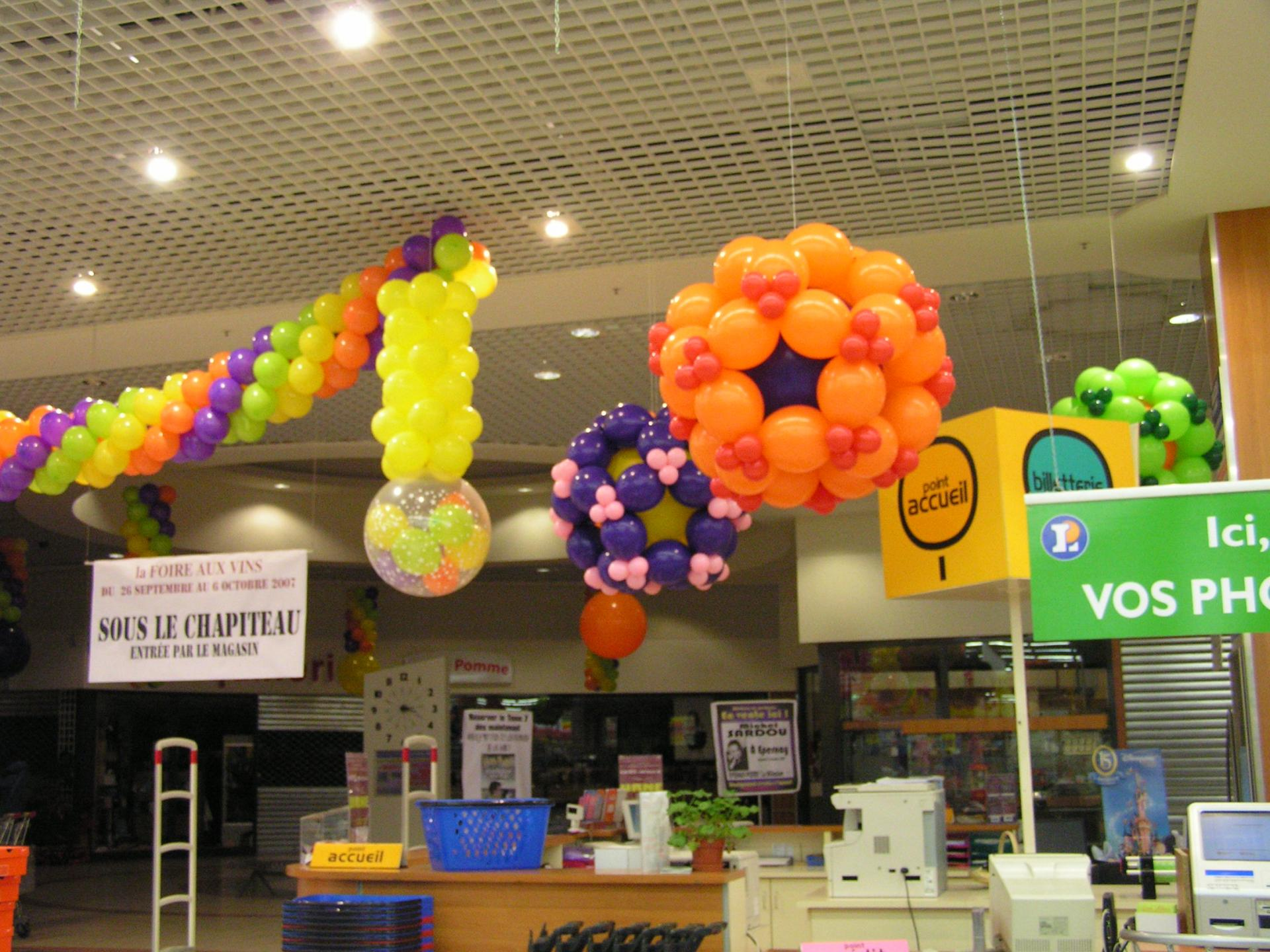 the obstacles of carrefour in the