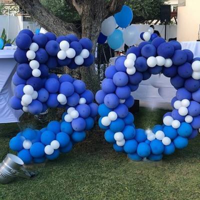 50 ans ballons